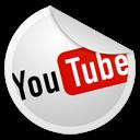 Tot YouTube