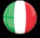 Versione italiana