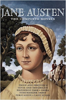 Free Great Novels, Jane Austen Novels Collection, Lady Susan, Life Transformation, Mansfield Park, Northbanger Abbey, Personality Development, Persuasion, Pride And Prejudice, Sense And Sensibility