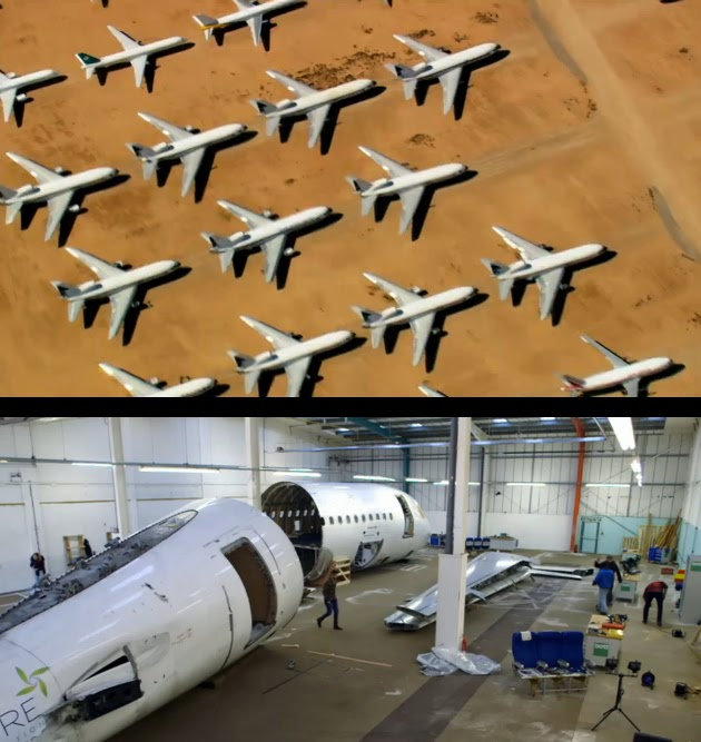 01-Discarded-Planes-Kevin-McCloud-Kevins-Supersized-Salvage-www-designstack-co