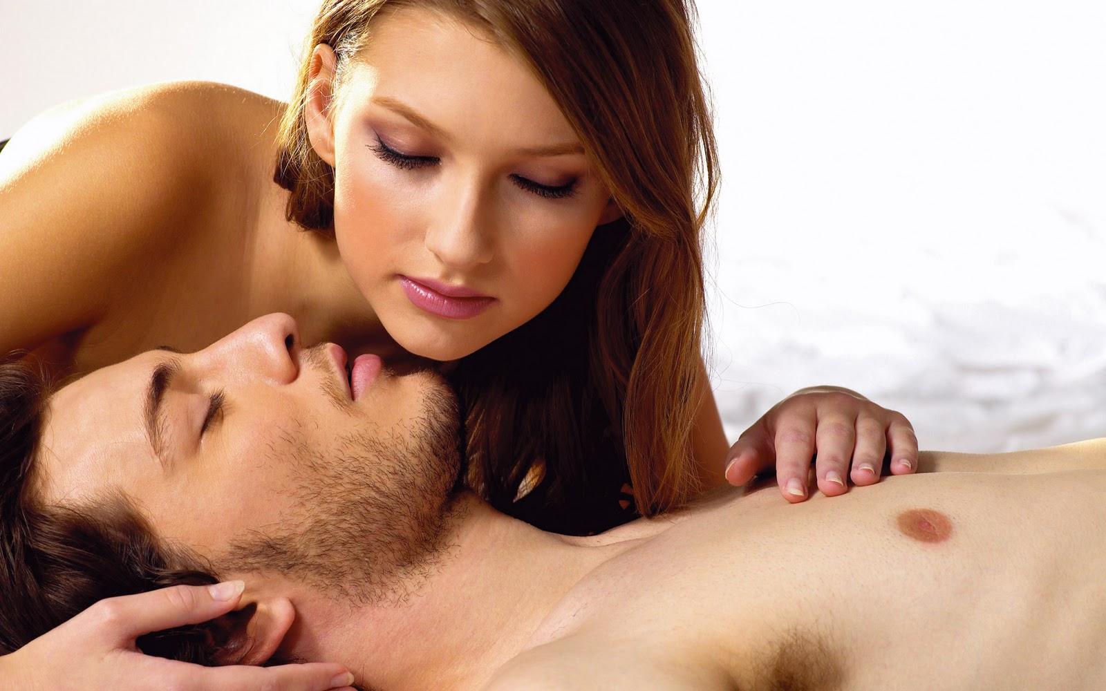 http://1.bp.blogspot.com/-u4LX24xe8IA/Twf6kYJIhPI/AAAAAAAACtg/d3DCx0dfs2I/s1600/Couples_32.jpg