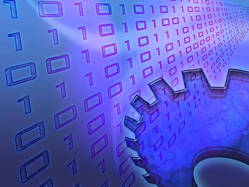 informacion, lenguajes, informaticos, programacion, descripcion, marcado