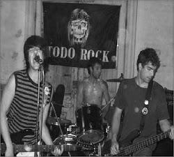 Pirexia 1995