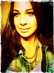 Laura Patrizia