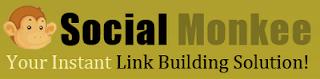Submit Backlink Gratis ke Berbagai website situs Social Bookmark