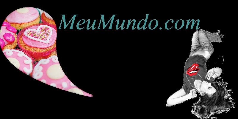 MeuMundo.com