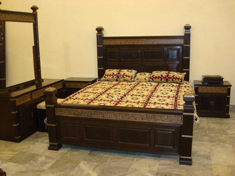 Merveilleux Bed Sets # 3