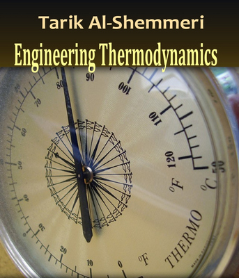 application of thermodynamics in engineering pdf