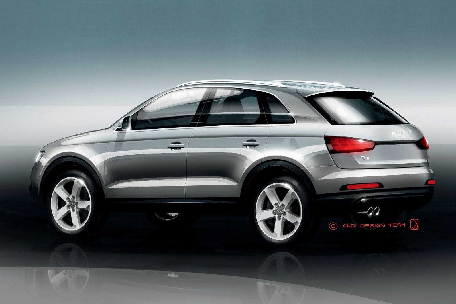 http://1.bp.blogspot.com/-u4PBbo8MeUE/TZ9dOh18rvI/AAAAAAAAEcM/5PvTIKH4ofE/s1600/Audi-Q3-Teaser-Sketch-2.jpg