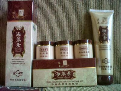 http://sexlovepasutri.blogspot.com/2015/01/paimei-whitening-cream-original-pemutih-herbal.html