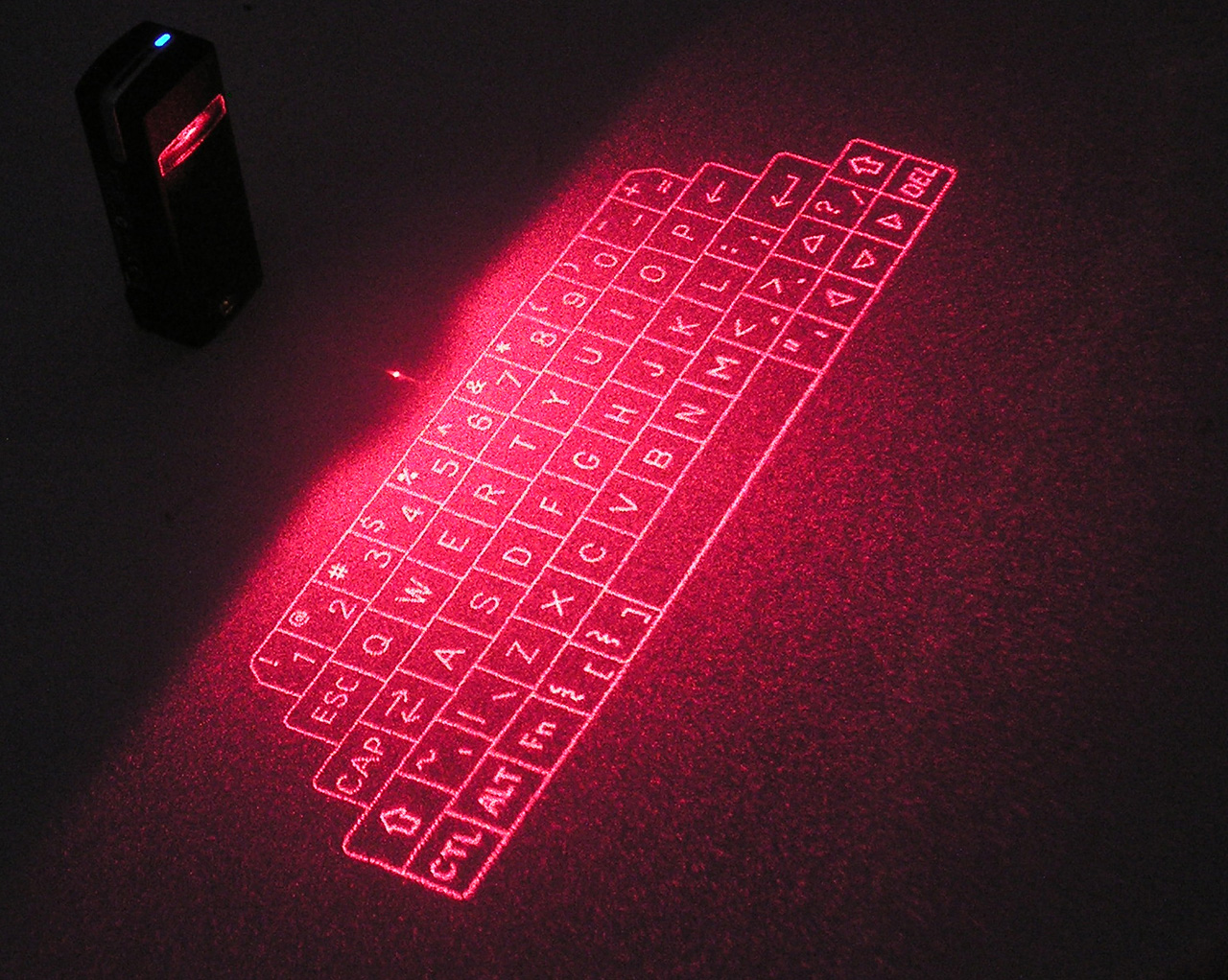virtual keyboard A virtual keyboard is a software component that allows the input of characters without the need for physical keys the interaction with the virtual keyboard happens.