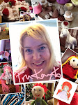 besök Frun på facebook