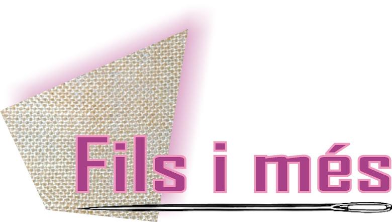 FILS I MÉS