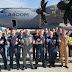 Airbus Military, 2000 vuelos de desarrollo.