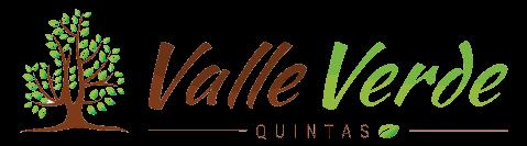 Valle Verde QUINTAS
