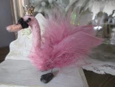 und rosa