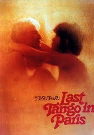 Bản Tango Cuối Cùng 18+ xalophim
