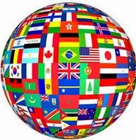 Pengertian Negara Secara Umum Dan Berdasarkan Berbagai Pendapat Para Ahli