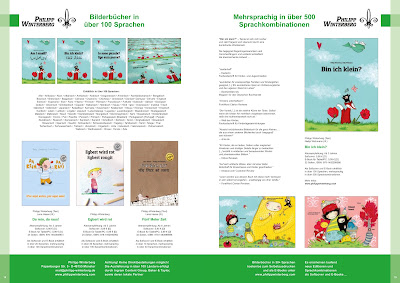 http://www.philippwinterberg.com/download/Mehrsprachige_Kinderbuecher_2015-2016_Philipp_Winterberg.pdf