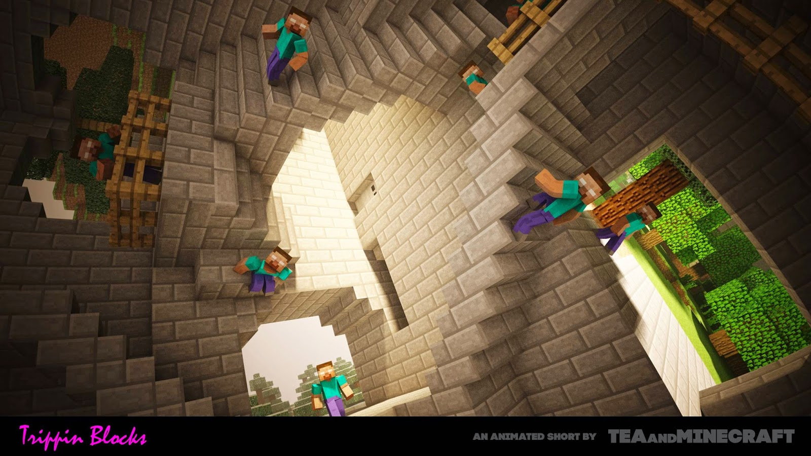 Most Inspiring Wallpaper Minecraft Pokemon - 20130203050921a0de1f3gmjmukixs  Photograph_968077.jpeg