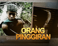 download soundtrack orang pinggiran