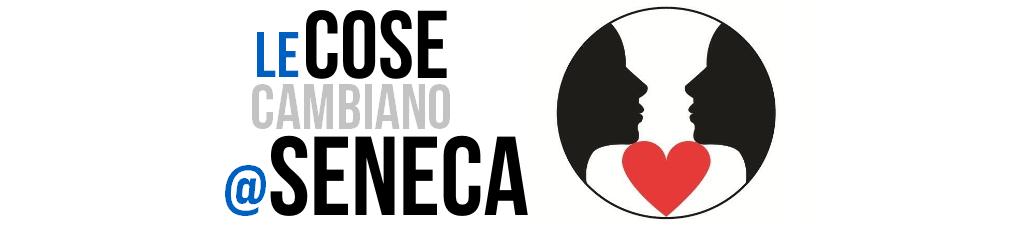 Lecosecambiano@Seneca