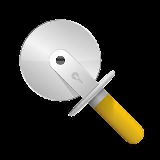 Razor-Qt nuovo ambiente desktop leggero che fa del basso consumo di risorse il suo punto di forza.