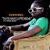New AUDIO | Cannibal Ft. Chidi Benz - Nishakupenda | Download/Listen