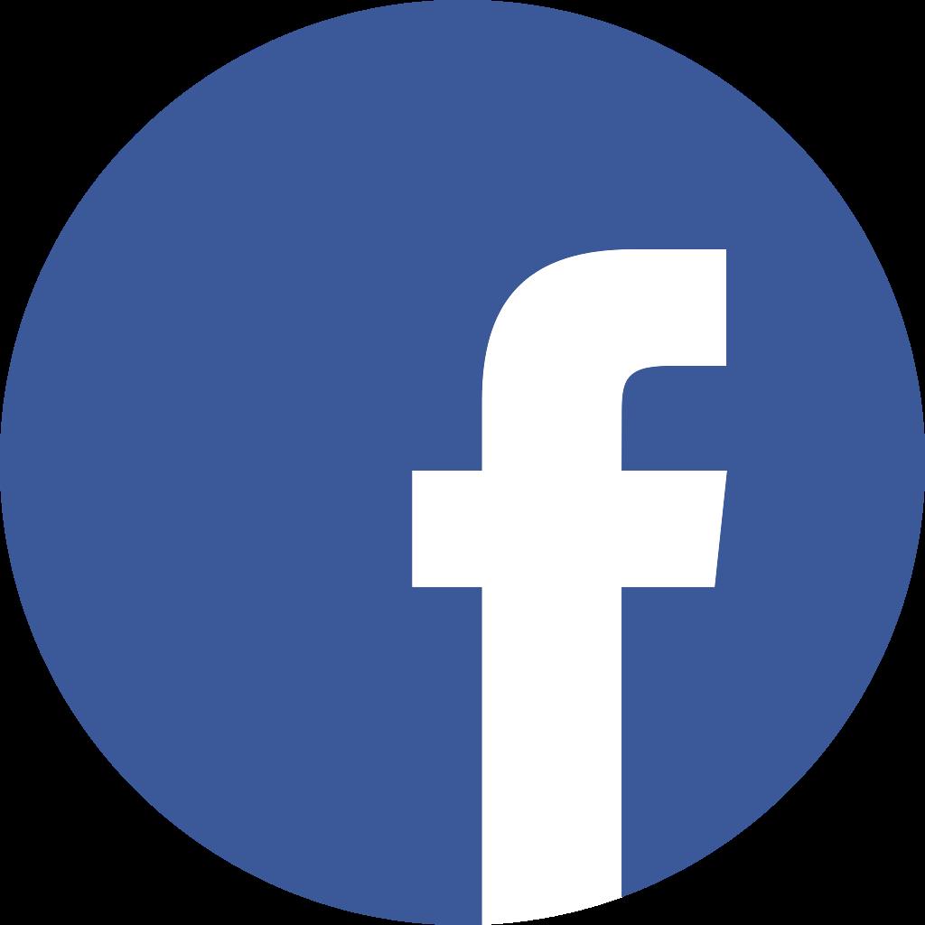 Facebook du PAM