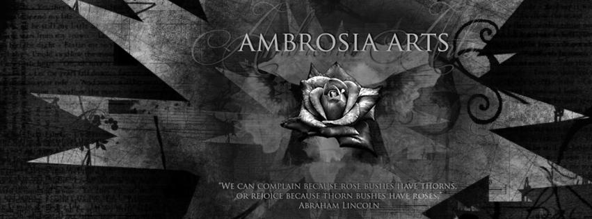 Ambrosia Arts