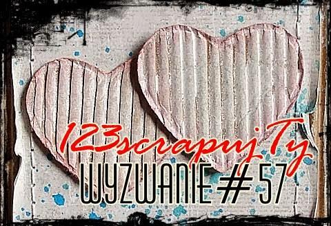 http://wioletta-jc.blogspot.com/2015/02/walentynka-dla-ciebie.html