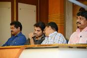 Veta Movie press meet Photos-thumbnail-1