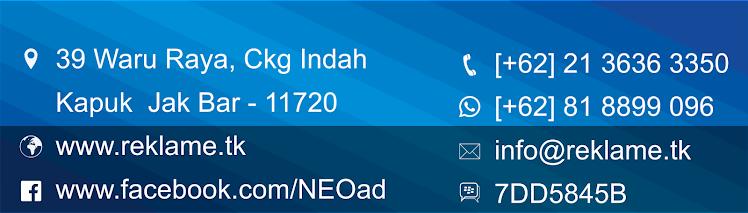 NEOadMedia