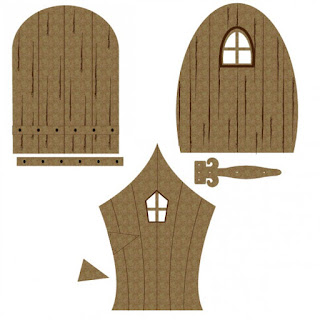 http://creativeembellishments.com/fairy-door-set-1.html?search=fairy door set 1
