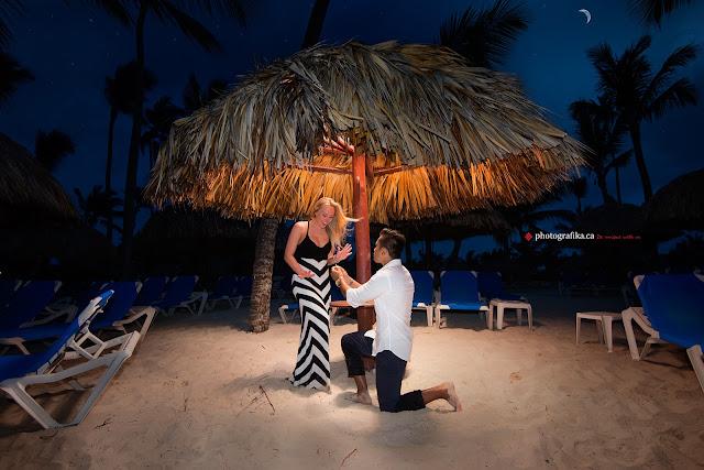 dominican wedding photographer