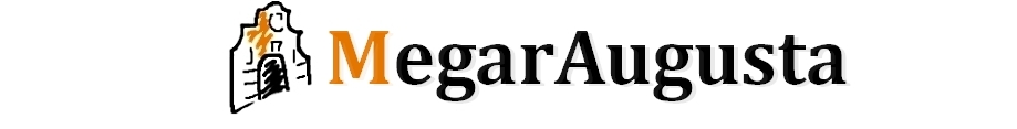 MegarAugusta - Guida della Città di Augusta SR