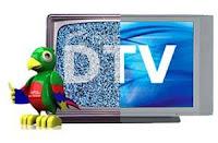 Jatim segera gunakan 6 Frekwensi TV digital