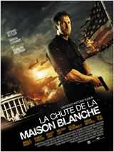 ddl, dvdrip, La Chute de la Maison Blanche brip, La Chute de la Maison Blanche ddl, La Chute de la Maison Blanche download, La Chute de la Maison Blanche dvdrip, La Chute de la Maison Blanche films streaming, La Chute de la Maison Blanche french, La Chute de la Maison Blanche gratuit, La Chute de la Maison Blanche multi, La Chute de la Maison Blanche putlocker, La Chute de la Maison Blanche rapidshare, La Chute de la Maison Blanche streaming, La Chute de la Maison Blanche telecharger, La Chute de la Maison Blanche torrent, La Chute de la Maison Blanche upload, La Chute de la Maison Blanche uploadhero, La Chute de la Maison Blanche uptobox, telecharger films, Telecharger La Chute de la Maison Blanche, Telecharger La Chute de la Maison Blanche BDRIP, Telecharger La Chute de la Maison Blanche DVDRIP, Telecharger La Chute de la Maison Blanche gratuit