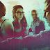Review: Sense8 (Primeira Temporada)