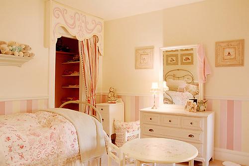Um Brilho Especial Dicas de como manter o seu quarto  ~ Quarto Sempre Organizado