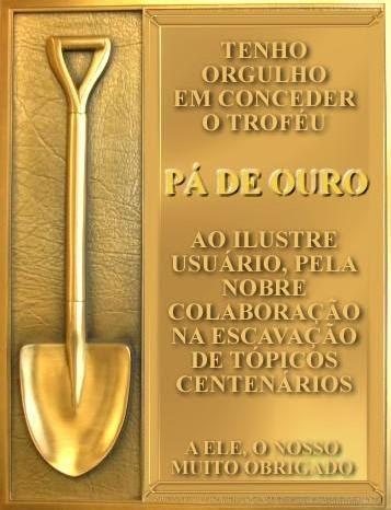 [Imagem: Padeouro.jpg]