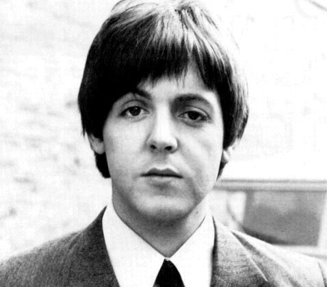 paul mccartney  song meanings