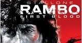 Rambo streaming gratuit