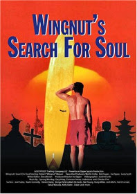 Wingnut's Search for Soul