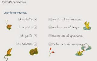 http://www.ceiploreto.es/sugerencias/cp.juan.de.la.cosa/1_2/lengua/actividades/14/02/visor.html