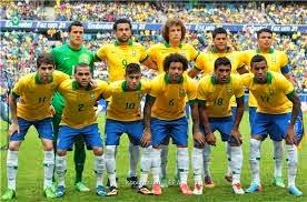 اغنية كأس العالم 2014 Official World Cup Song We Are One