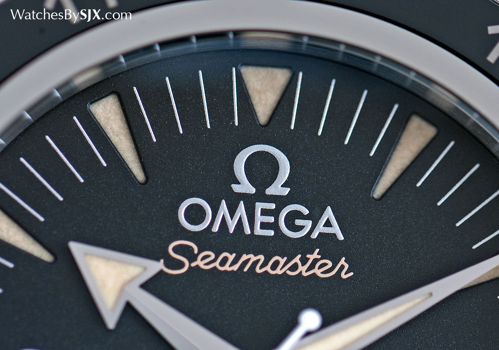 photo collection omega watch logo