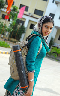 Tollywood actress Neethi Taylor