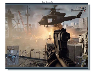 Battlefield 4 Screenshot 1 rockgames4u.jpg