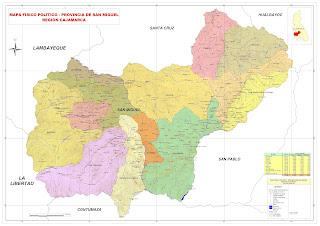 Escuelas en red blogs el pas share the knownledge for Planos mobiliario escolar peru